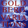 Couverture de l'album Bach: Goldberg Variations