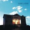 Cover of the album Nocturnes