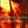 Cover of the album Kora Revolution