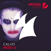Couverture du titre Need U (Original Mix)