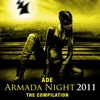 Cover of the album Ade - Armada Night 2011 - The Compilation