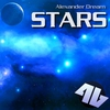 Couverture de l'album Stars - Single