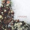 Cover of the album Erebus