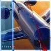 Cover of the album Aero