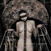 Cover of the album Dante's Kitchen (Remastered w/Bonus Tracks)