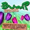 Cover of the album Bump Spring 2005