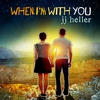 Cover of the album When I'm With You