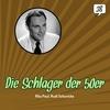 Cover of the album Die Schlager der 50er, Vol. 38 (1950-1956)