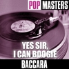 Cover of the album Pop Masters: Yes Sir, I Can Boogie
