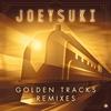 Couverture de l'album Golden Tracks - Remixes - Single