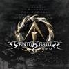 Cover of the album Aurum