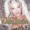 Cover of the album Jelena Karleusa