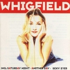 Cover of the album Whigfield