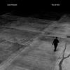 Couverture de l'album Two & One