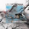 Cover of the album L'Alieno e il Soldato - EP