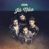 Cover of the album Já Não - Single
