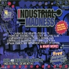 Cover of the album Industrial Madness