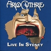 Cover of the album Live in Sydney