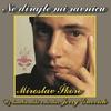 Cover of the album Ne dirajte mi ravnicu