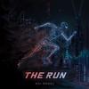 Cover of the album The Run