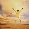 Cover of the album Pure Joy