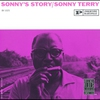 Couverture de l'album Sonny's Story (Remastered)