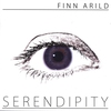 Cover of the album Serendipity