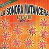 Cover of the album Live, Vol. 1