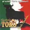 Cover of the album Carta Perdida