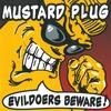 Couverture de l'album Evildoers Beware!