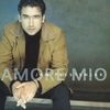 Cover of the album Amore mio