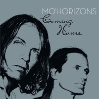 Cover of the track Coming Home By Mo'Horizons