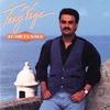 Cover of the album Lo mío es amor