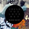 Couverture de l'album Could You Love Me? - Single