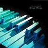 Cover of the album Blue Maze