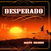 Couverture de l'album Desperado