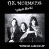 Cover of the album The Murmaids Splash Back!: 'Popsicles and Icicles'