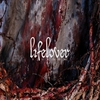 Couverture de l'album Sjukdom