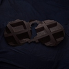 Cover of the album Dirty Projectors