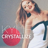 Cover of the track Crystallize