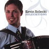 Cover of the album Solecktions