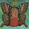 Couverture de l'album Love Is Like a Butterfly