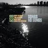 Couverture de l'album Songs No Songs