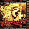 Couverture de l'album Hedwig and the Angry Inch (Original Motion Picture Soundtrack)