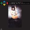 Cover of the album Rita Lee em Bossa 'n Roll (Ao Vivo)