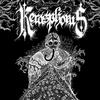 Couverture de l'album Kerasphorus