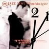 Couverture de l'album Jazz 'Round Midnight: Quincy Jones