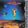 Couverture de l'album Autumn on Venus