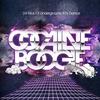 Couverture de l'album Cocaine Boogie - 24 Kilos Of Underground 80's Dance