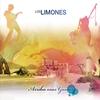 Cover of the album Arriba Esas Gaitas